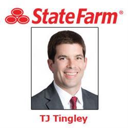 State Farm: Tj Tingley