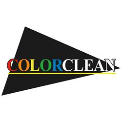 Colorclean of the Gulf Coast