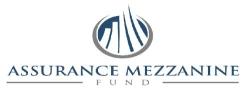 Assurance Mezzanine Fund