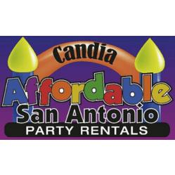 Affordable Inflatable Party Rental