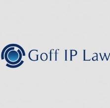 Goff IP Law