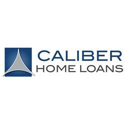 Matthew Bennett | Caliber Home Loans, Inc
