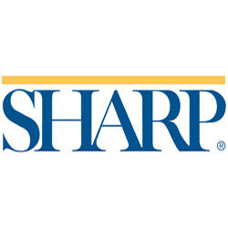 Sharp Rees-Stealy Frost Street Radiology