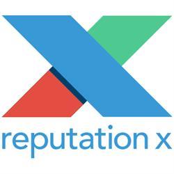 Reputation X