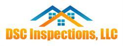DSC Inspections, LLC