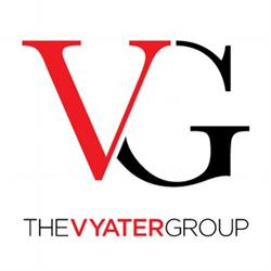The Vyater Group