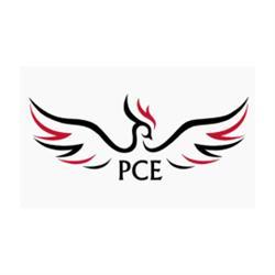 Phoenix Clean Energy