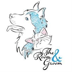 The Room & Groom, Pet Spa & Services