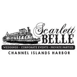 Scarlett Belle Event Harbor Cruises