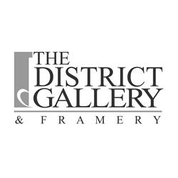 The District Gallery & Framery