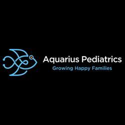 Aquarius Pediatrics