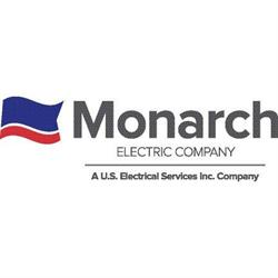 Monarch Electric Co.
