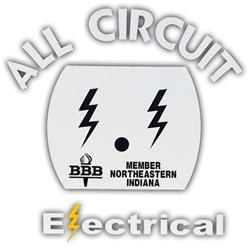 All Circuit Electrical L.L.C.