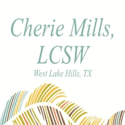 Cherie Mills, LCSW