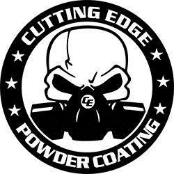 Cutting Edge Powder Coating