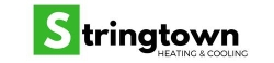 Stringtown Heating & Cooling