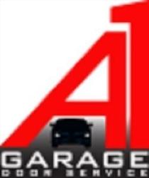 A1 Garage Door Service - Milwaukee