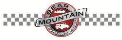 Bear Mountain Automotive LLC