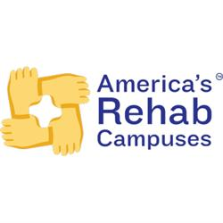 America's Rehab Campuses - Drug and Alcohol Treatment Center