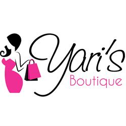 Yari's Boutique