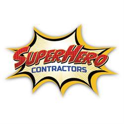 Superhero Contractors