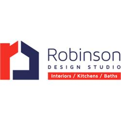 Robinson Design Studio