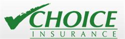 Choice Insurance Agency Incorporated