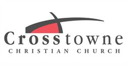 Crosstowne Christian Church