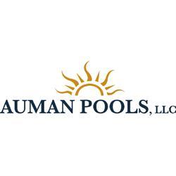 Auman Pools LLC
