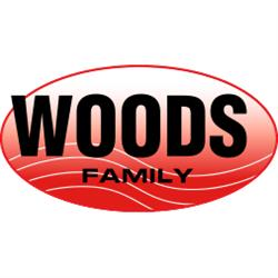 Woods Family Heating & Air Conditioning