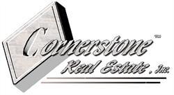 Cornerstone Real Estate Incorporated
