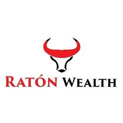 Ratón Wealth LLC