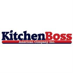 KITCHENBOSS AMERICAN COMPANY