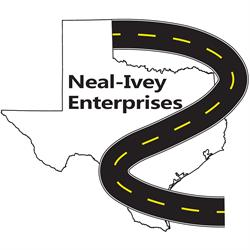 Neal Ivey Enterprise