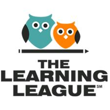 The Learning League