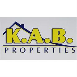 K.A.B Properties, LLC.