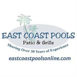East Coast Pool & Spa Service