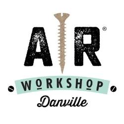 AR Workshop Danville