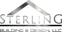 Sterling Building & Design, LLC