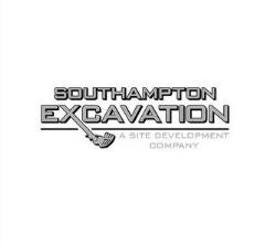 Southampton Excavation - A Site Development Company by Steven Mezynieski