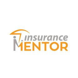 Insurance Mentor