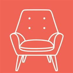 Schneiderman S Furniture