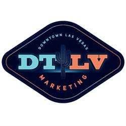 DTLV Marketing, LLC