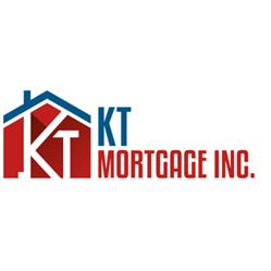 KT Mortgage Inc.