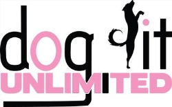 Dog Fit Unlimited