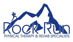 Rock Run Physical Therapy & Rehab Specialists