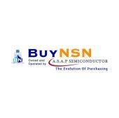 Buy NSN