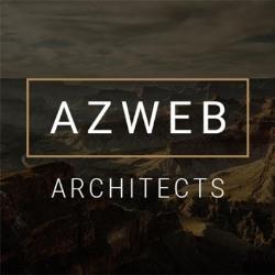 Arizona Web Architects