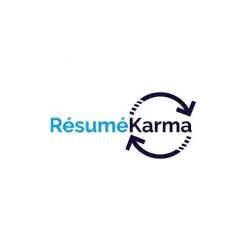 Resume Karma