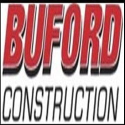 Buford Construction